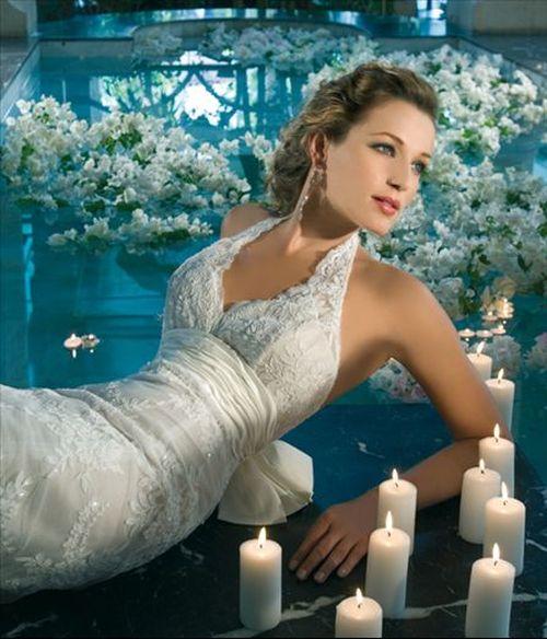 Abiti Da Sposa In Offerta.Offerte Abiti Da Sposa Divisione Cerimonia